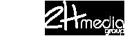 2H Media Group
